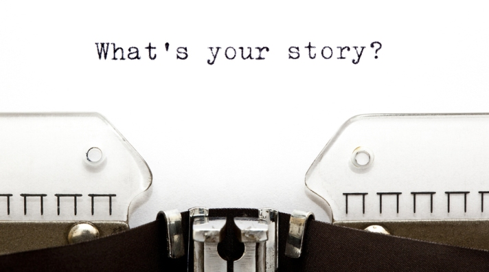 What's your story narrow